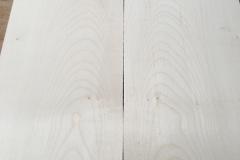 Ahorn-Decke