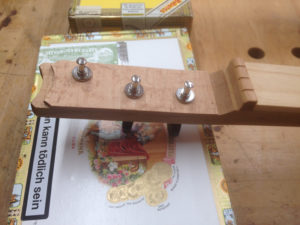 cigarbox-guitar-28