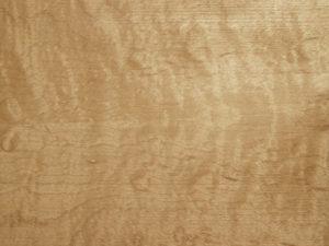 Konzert-Ukulele, Boden, Holz