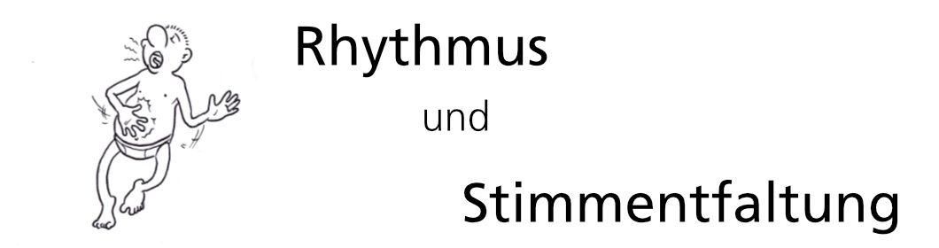 Ukulele.Köln   Benedikt Quirmbach