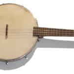 Banjo-Ukulele