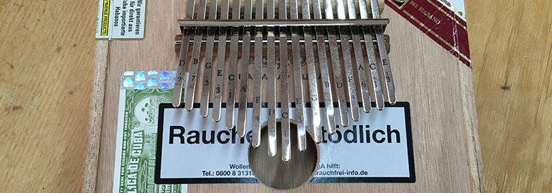 Ukulele.Köln | Benedikt Quirmbach